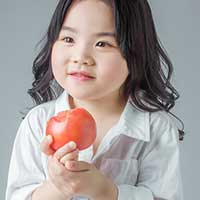 青岛杠六九西红柿